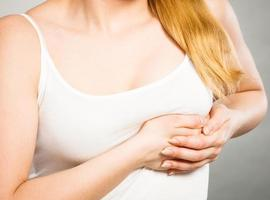 如何应对产褥期、哺乳期乳房问题