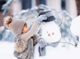 【孕妈讲座】冬季怎样增强免疫力