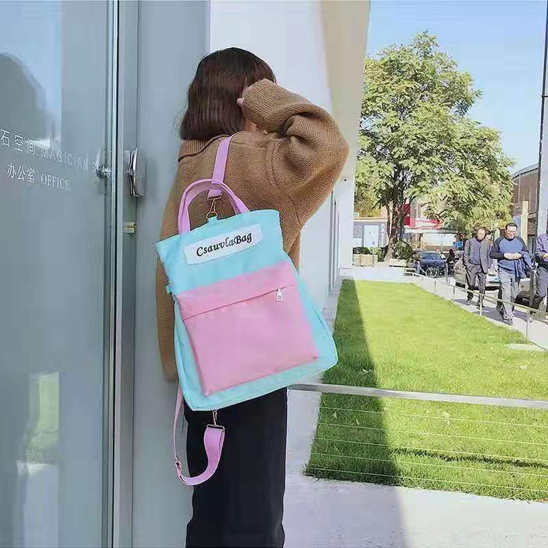 时尚又好看的妈咪包免费领取