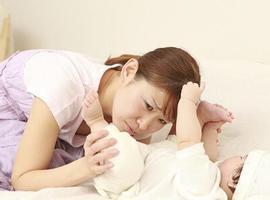 准妈活动丨专家教您从容照顾新生宝宝